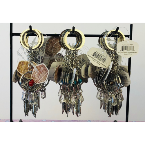 dream_catcher_keychain_display.png