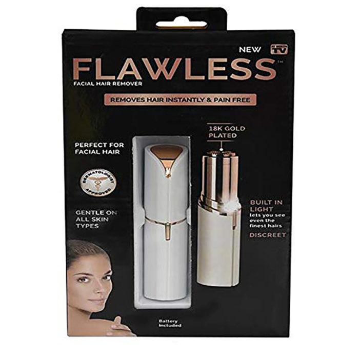 flawless-hair-remover-1.jpg