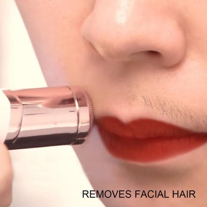 flawless-hair-remover-4.jpg